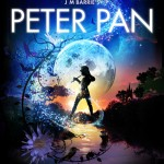 J.M. Barrie's Peter Pan - The Show in San Francisco, CA