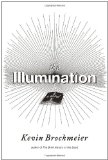 Illumination by Kevin Brockmeier