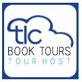 TLC Tour Host badge