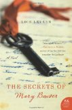 Secrets of Mary Bowser by Lois Leveen