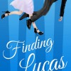 Finding Lucas by Samantha Stroh Bailey