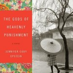 Gods of Heavenly Punishment by Jody Cody Epstein
