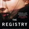 The Registry by Shannon Stoker