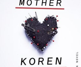 Mother Mother by Koren Zailckas