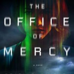 Office of Mercy by Airel Djanikian