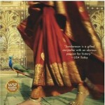 Twentieth Wife by Indu Sundaresan