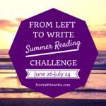 FL2W Summer Reading Challenge Button