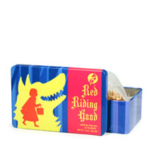 Adagio Little Red Riding Hood Tea