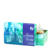 Adagio Sleeping Beauty Tea