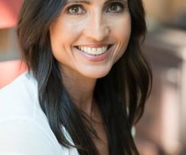 Maria Murnane Headshot