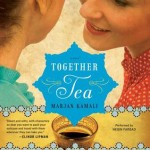 Together Tea by Marjan Kamali