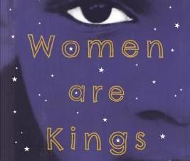 Where Women Were Kings by Christie Watson