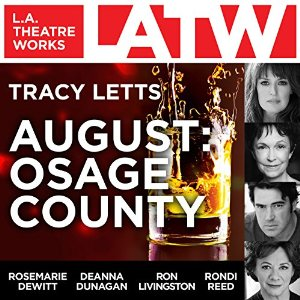 LATW August Osage County
