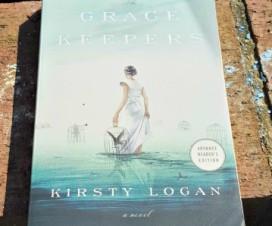 The-Gracekeeper-by-Kristy-Logan