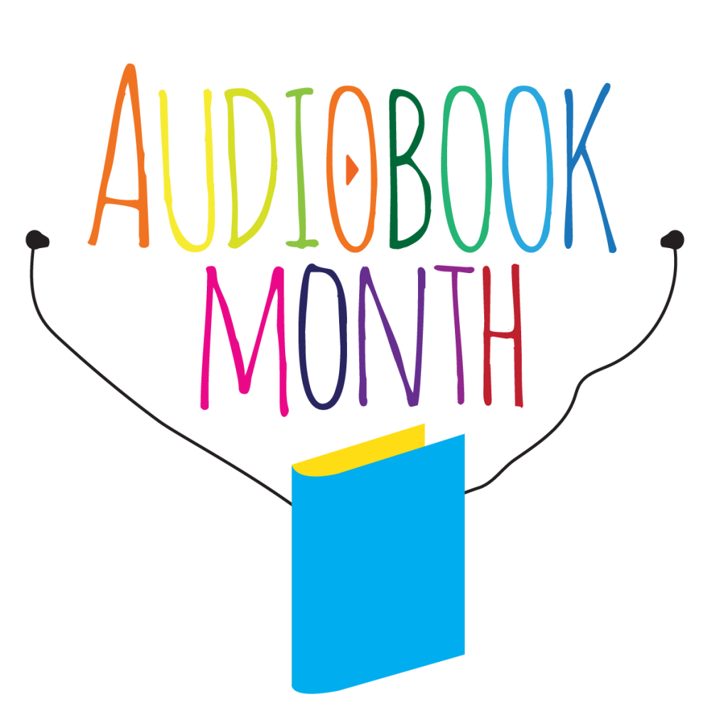 Free books from audiobooks.com