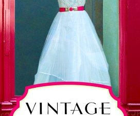 2014-04-21-Vintage
