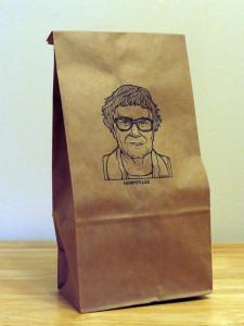 Harper Lee Gift Bags