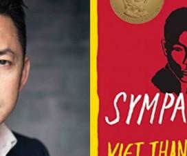 Viet Thanh Nguyen Pulitzer Sympathizer