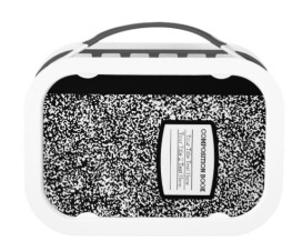 Composition Notebook Yubo Lunch Box