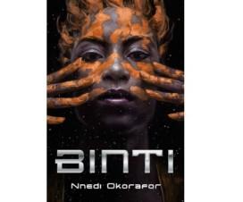 Binti by Nnedi Okorafor Review