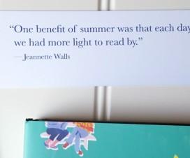 BOTM Bookmark Closeup June 2016