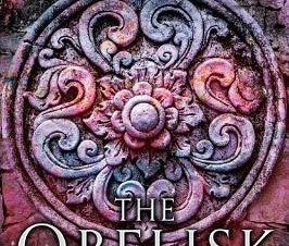 obelisk-gate-cover