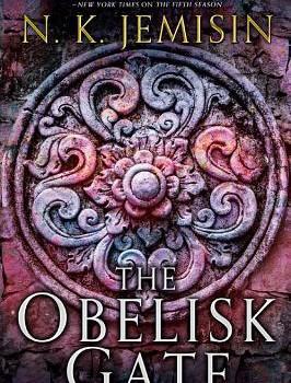 obelisk-gate-cover