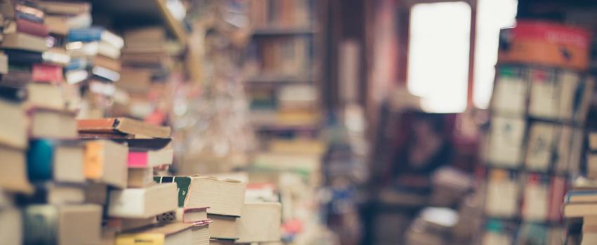 bookstore-850x350